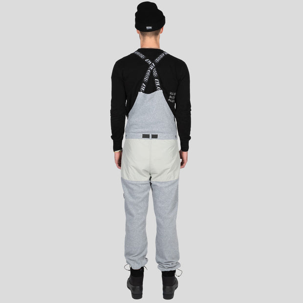 All Good fleecezcha overall pants and joggers TheDrop