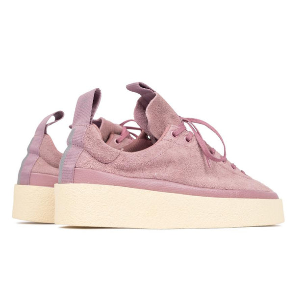 CLEARWEATHER eichler in saguaro sneakers pink TheDrop