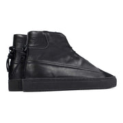Clearweather sidney black sneakers black TheDrop