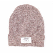 Discrete Clothing online hats and beanies grey TheDrop