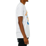 Ewing Athletics ewing 1991 nyc t shirt 1 apparel TheDrop