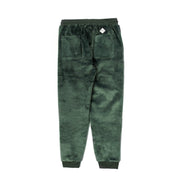 FairPlay f1801035 forest pants and joggers TheDrop