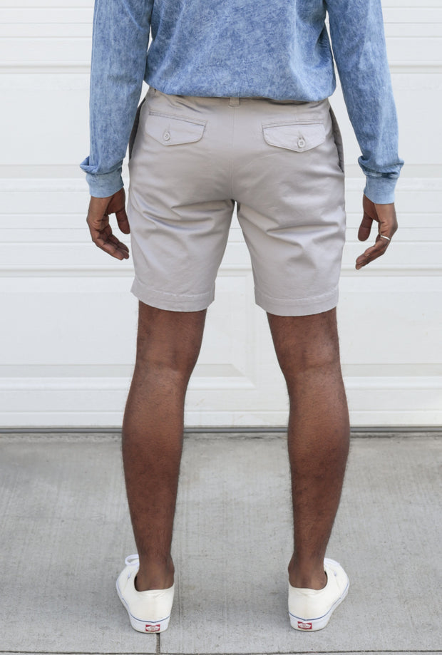 Grayers newport stretch club short 10 shorts TheDrop