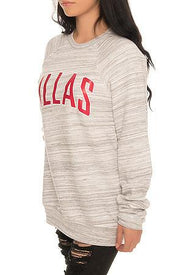 Kill Brand killas marble arch loose crew tees and tank tops TheDrop