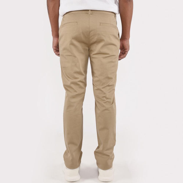 nerdy fresh nasty pants khaki pants and joggers beige TheDrop