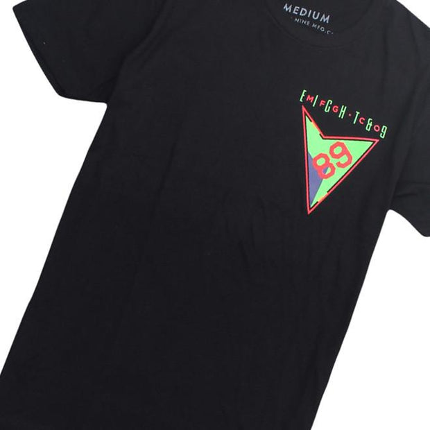 8 9 MFG Co. marvin the martian 7 t shirt tees TheDrop