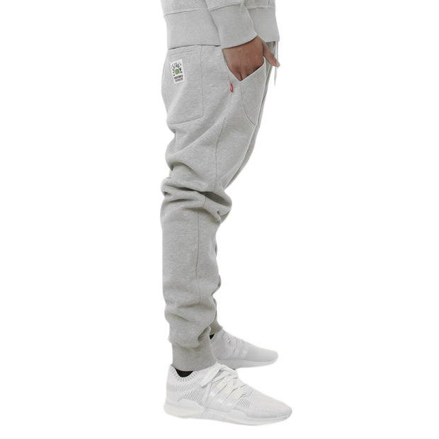 8 9 MFG Co. rocky flight jogger pants and joggers TheDrop