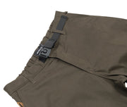 All Good olive rockout 1 pants and joggers green TheDrop