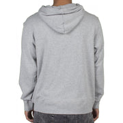 Altru Apparel get lost hoodie by altru apparel hoodies and crewnecks grey TheDrop