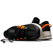 Clearweather otosan multi sneakers multi TheDrop