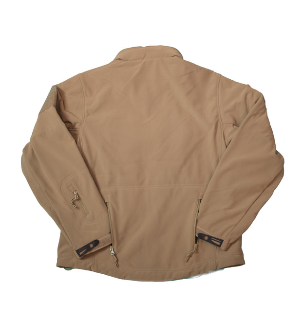 Grindstone Universal grindstone special ops jacket jackets and outerwear TheDrop