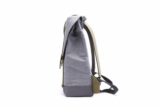 Mad Rabbit Kicking Tiger monroe xl backpack 1 mrkt TheDrop