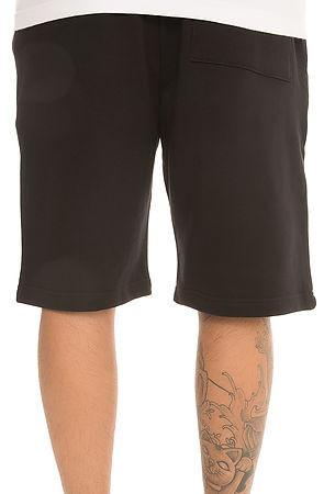 Kill Brand killa shorts shorts TheDrop