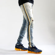 THRT DENIM jefe denim 1 thrt TheDrop