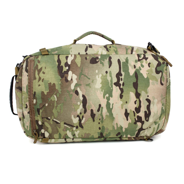 Atomic Mission Gear apex multicam backpacks bags luggage TheDrop