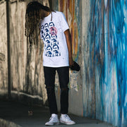 8 9 MFG Co. pablo short sleeve t shirt tees TheDrop