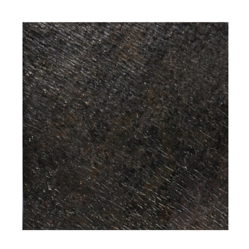 Black 4 - case 80 sq ft (10 sheets - 2'x4' each sheet)