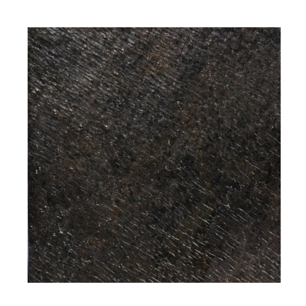 Black 4 - single sheet - 2'x4' size