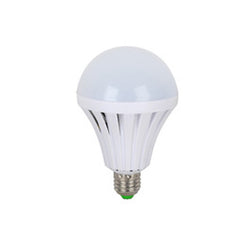 Replacement Bulbs: LED Daylight, Pack of 6