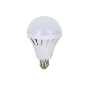 FREE SHIPPING: Replacement Bulbs: LED Daylight
