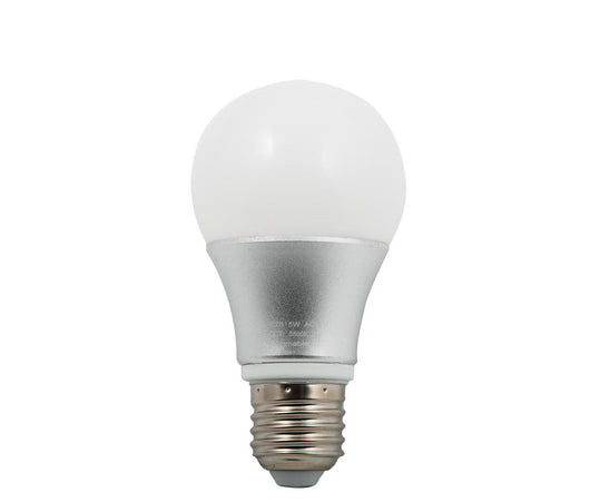 FREE SHIPPING::12Volt Replacement Bulbs: LED Daylight Dimmable