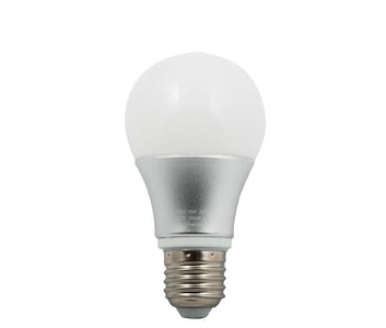 FREE SHIPPING:: Replacement Bulbs: LED Daylight Dimmable