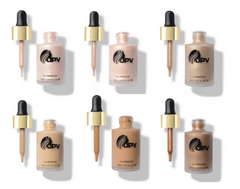 OPV Beauty Illuminator