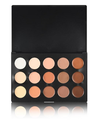 OPV Beauty Cream contour Palette