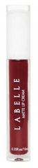 Labelle Makeup Matte Lipcream