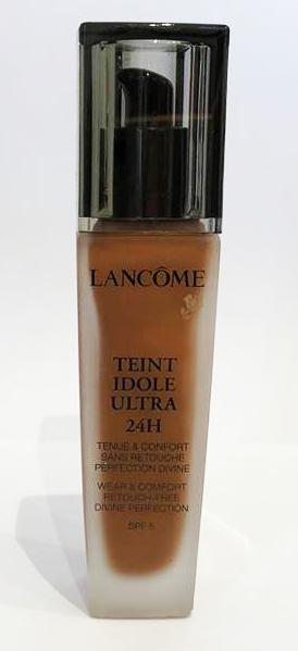 Lancôme Teint Idole Ultra 24h Foundation shade 13