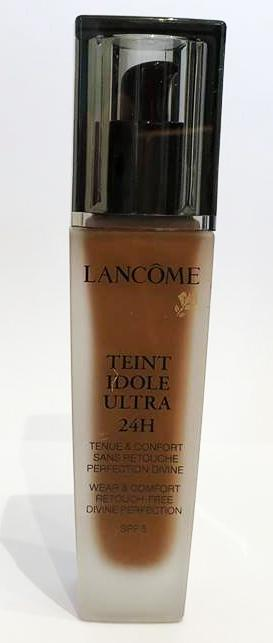 Lancôme Teint Idole Ultra 24h Foundation shade 14