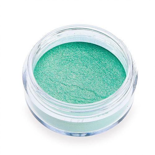 Makeup Addiction Cosmetics Pigment 'Marbled Lime'