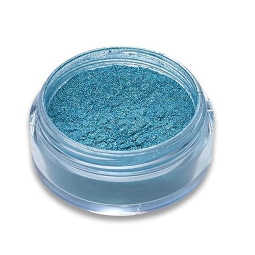 Makeup Addiction Cosmetics Pigment 'Peacock'