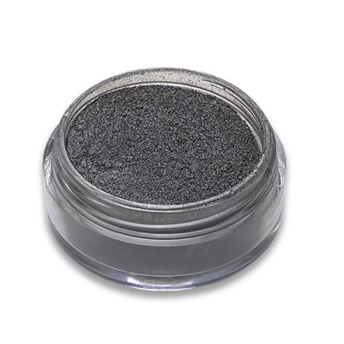 Makeup Addiction Cosmetics Pigment 'Silver Lights'