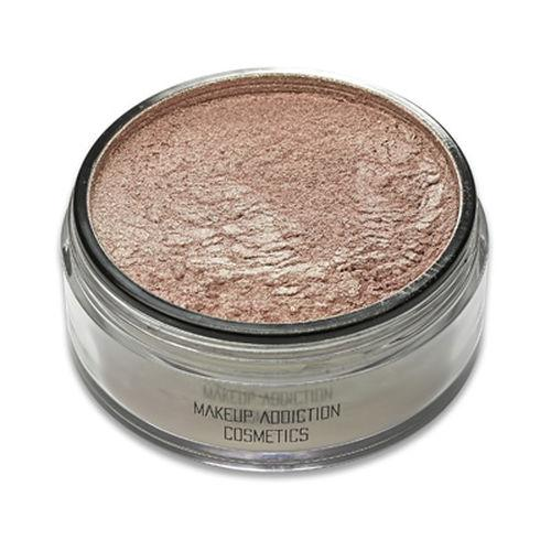 Makeup Addiction Cosmetics Highlighter 'Orgasmic'