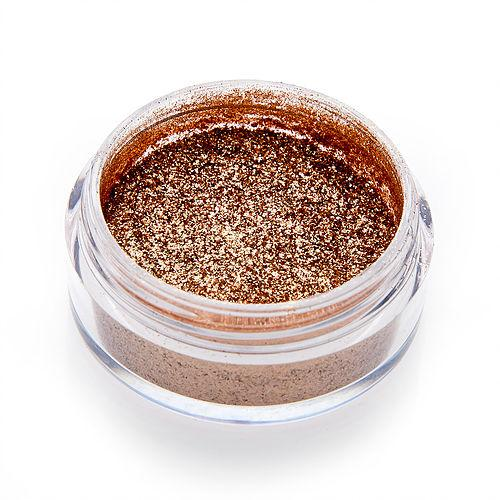 Makeup Addiction Cosmetics Pigment 'Antique Bronze'
