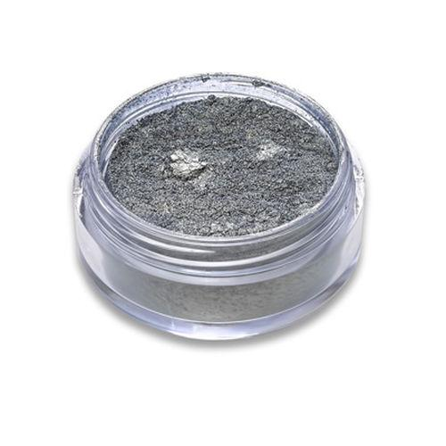 Makeup Addiction Cosmetics Pigment 'Marbled Smoke'
