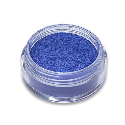 Makeup Addiction Cosmetics Pigment 'Inkjet'