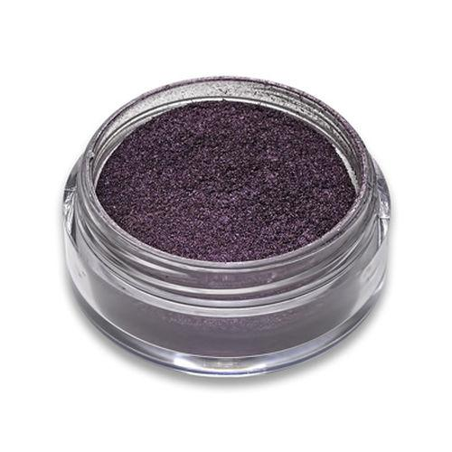 Makeup Addiction Cosmetics Pigment 'Blueberry Crumble'