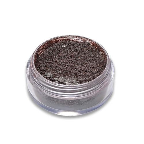 Makeup Addiction Cosmetics Pigment 'Ex-Boyfriend'
