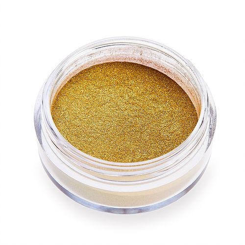 Makeup Addiction Cosmetics Pigment 'Gold Digger'