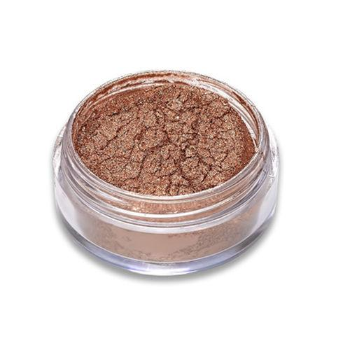 Makeup Addiction Cosmetics Pigment 'Enchanted'