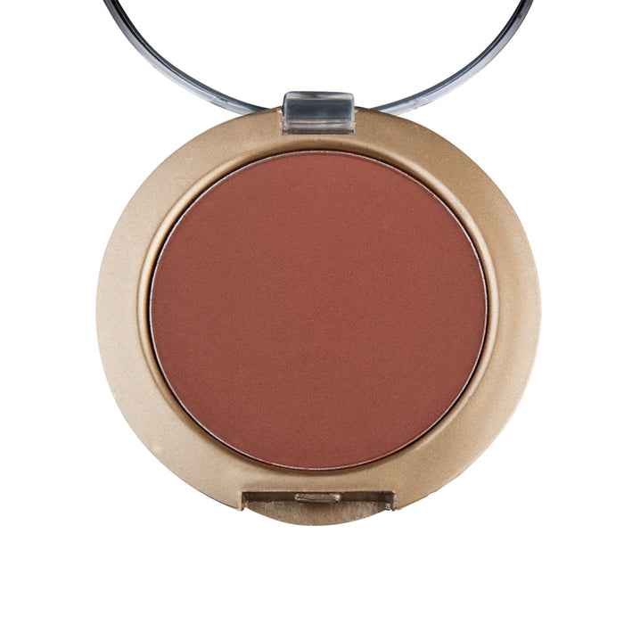 Doris Michaels Cheek Blush