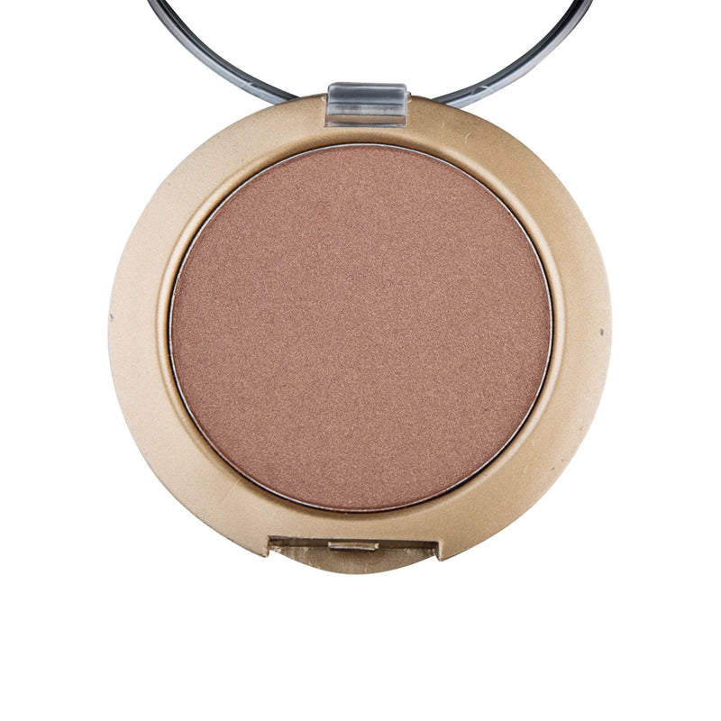 Doris Michaels Blush Bronzer