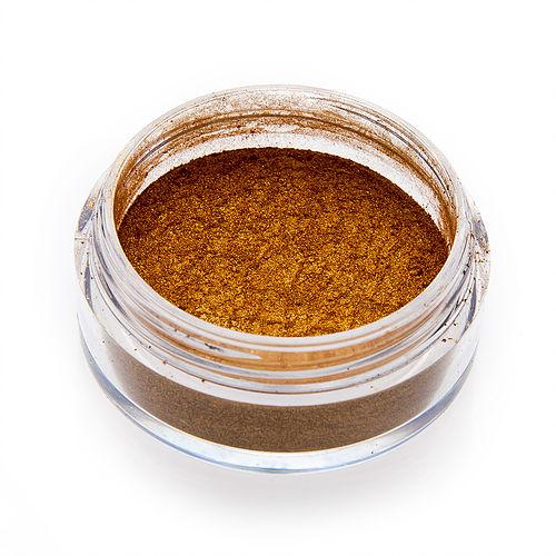 Makeup Addiction Cosmetics Pigment 'Gold Diamond'