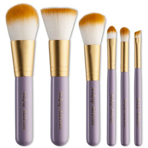 Makeup Addiction Cosmetics 'Glam On The Go' Set