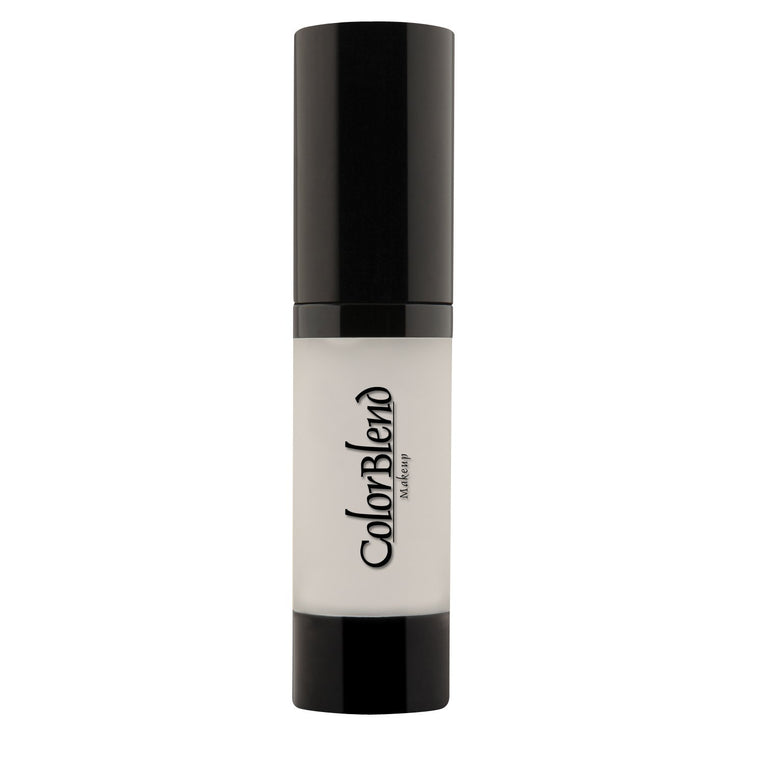 ColorBlend Makeup Camera Ready Primer