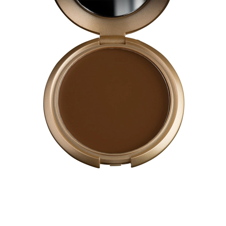 Doris Michaels Crème to Powder Foundation
