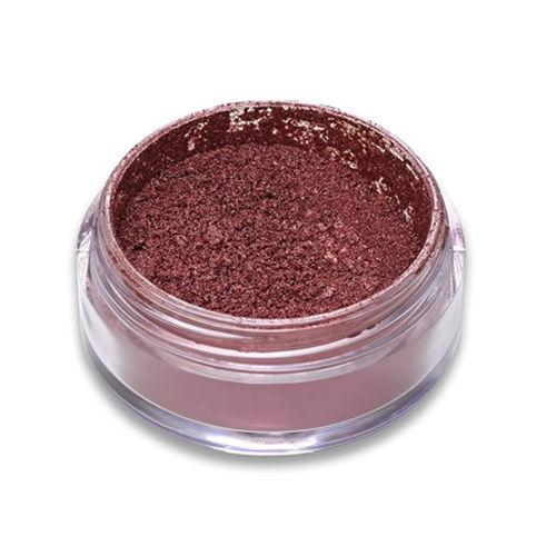Makeup Addiction Cosmetics Pigment 'Geisha'