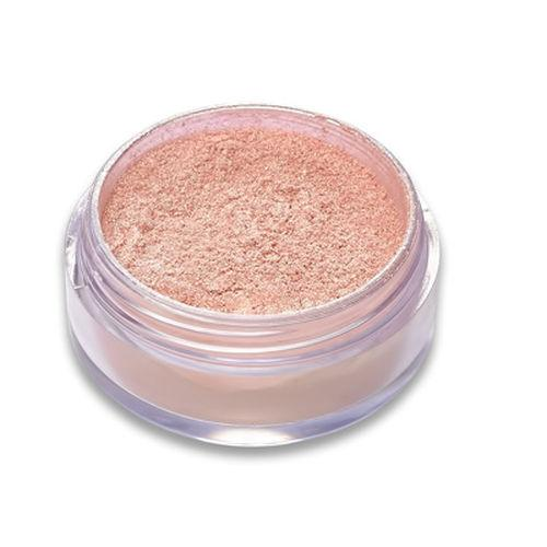 Makeup Addiction Cosmetics Pigment 'French Manicure'